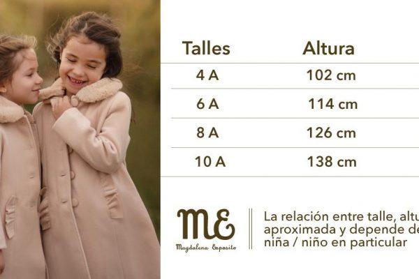 tabla-de-talles_Julio-2020_niños1